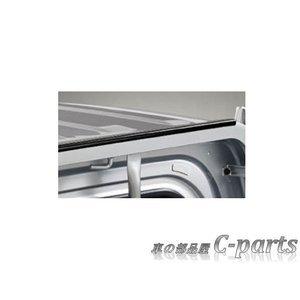 9 10限定P5倍 新作入荷 ダイハツ ハイゼットトラック S500P S510P ガードフレームプロテクター 999-08620-K5-059 最新 ゴム