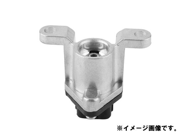 HONDA (ホンダ) 純正部品 センサーASSY. スピード (マツシタ) 品番78410-SV4-003
