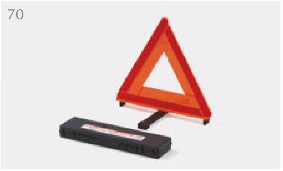 賜物 SALE開催中 9 10限定P5倍 純正アクセサリー マツダ MX-30 R2.10~ DR 301677880 停止表示板
