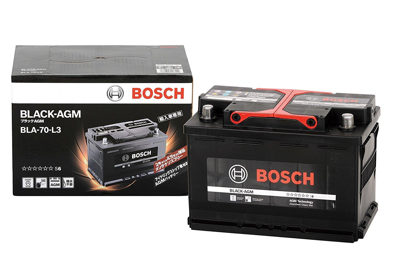 蓄電池 【互換 LN3 SLX-7C PSIN-7C BLA-70-L3 EPX75】 PERFECT POWER 072-20 自動車用リチウムイオンバッテリー