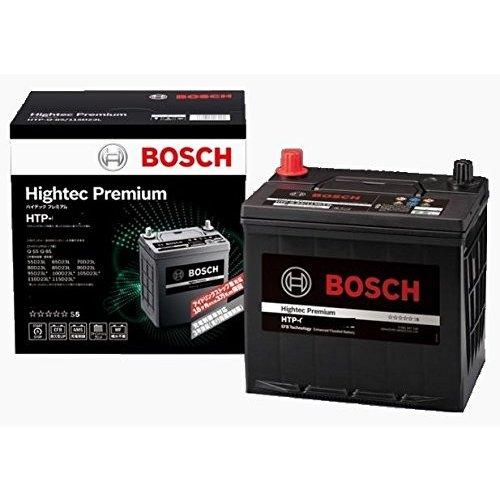 【25日24時間限定カードエントリーでポイント10倍】BOSCH ハイテックプレミアムバッテリーHTP-S-95/130D26L *バッテリー*