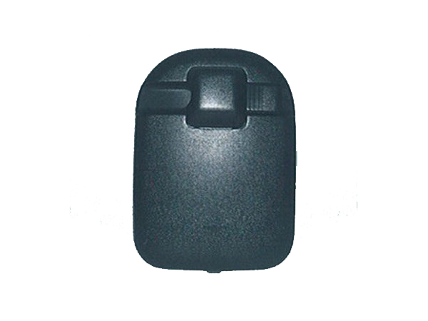 自動車用ミラー 日産 コンドル他 アウトサイドミラー DI-257 *自動車用ミラー*