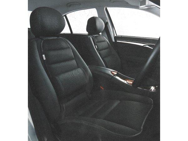 The Tempur Seat Cushion Cars Comforter Yanase Long Hour Drive Supplies