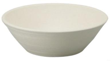 ユニソンウォーターポット陶芸ポットセレスサイズ:φ400×高さ125mm重 量:5.6kgメーカー直送のため代引決済はできません。