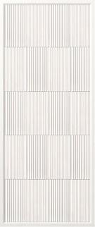 LIXIL エコカラットプラスデザインパネルキット【EDPK-1560/C2】実寸法:656×1565ミリ厚さ:24ミリ価格は1セット(1ケース)配送:メーカー直送