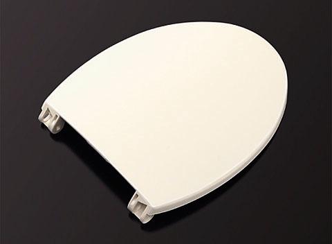 A-PLUS   Rakuten Global Market: TOTO flights lid repair parts for ...