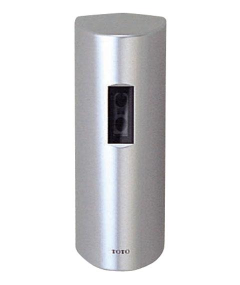 TOTO オートクリーンU(小便器自動洗浄システム)乾電池式TEA61DS