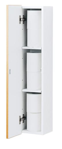 TOTO Wall Storage Cabinet (slim Exposure Type) YSC36SN
