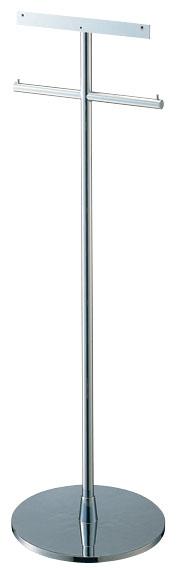 TOTO スタンド式紙巻器 (YH63SD)