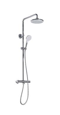 TOTO 【TBW01403J】シャワーバーコンフォートウェーブサーモスタット混合水栓