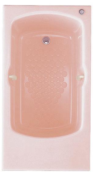 TOTO いたわり浴槽 TOTO いたわり浴槽 1400サイズPNS1410R/LJ, 納得できる割引:4aa5968b --- sunward.msk.ru
