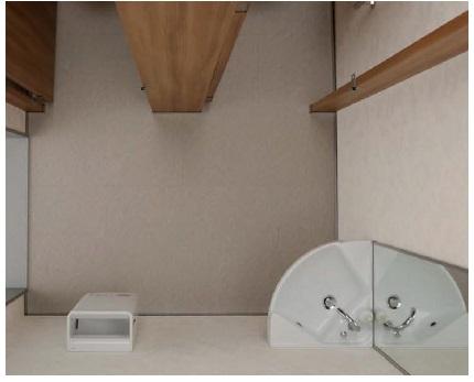 【 開梱 設置?無料 】 TOTOカウンター一体形コーナー洗面器(MLRA50A#NW1)TEN12AR+T7W41+MX60013(左の画像のタイプ), 菓匠 小川堂安芸国:37338c94 --- canoncity.azurewebsites.net