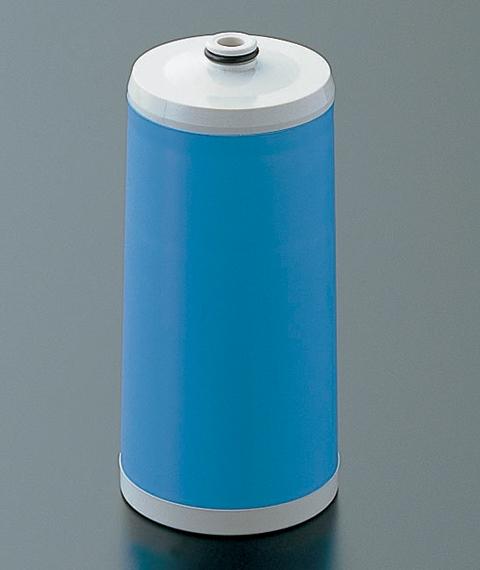 TOTO浄水器専用自在水栓用取り替え用カートリッジ 鉛 総トリハロメタン除去タイプ TH637-2 爆買い送料無料 在庫処分