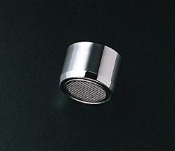 人気商品 輸入 TOTO 13ミリ水栓用泡沫キャップ THY2R