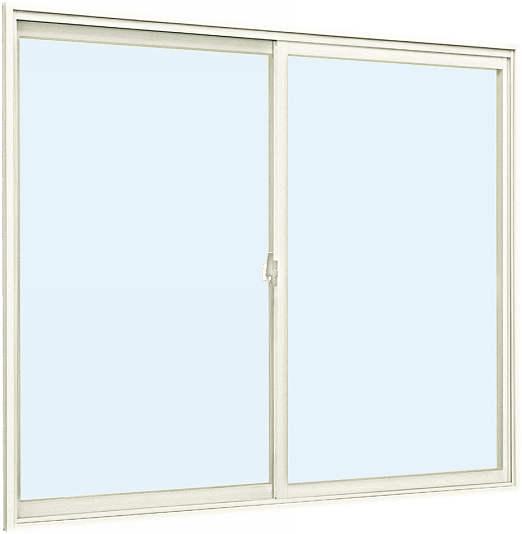 glass window pane cartoon ykkap pramod sliding window bathroom specifications bath assembling singlepane glass and mm transparent 701 to 800 width 300400 of aplus