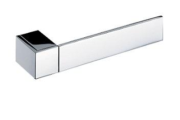 エムコ リエゾンEMCO LIAISON タオルバー クロムEC.S1755R(248ミリ)浴室設置可