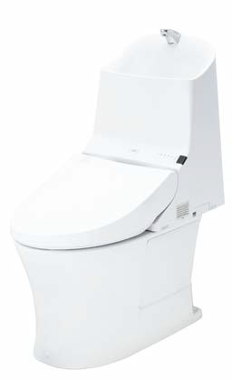 TOTO【CES9334L】ウォシュレット一体形便器 GG3-800床排水、排水芯200ミリ小洗浄3.6L eco小洗浄3.4L手洗付