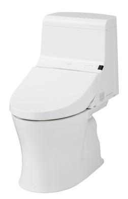 A-PLUS | Rakuten Global Market: TOTO Washlet integrated toilet HV ...