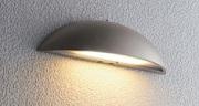ユニソンエコルトウォールライトEA04002材質:アルミ鋳物サイズ:幅216×高さ55×奥行55ミリ重量:0.5キロ