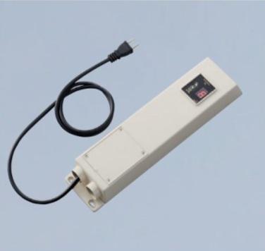 ユニソンエコルトトランススタンダードEA1170100サイズ:幅75×高さ320×奥行4ミリ電源コード:1.0メートル消費電力:35.0W重量:0.7