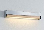 ユニソンエコルトウォールライトEA07009材質:アルミ、アルマイトサイズ:幅257×高さ45×奥行42ミリ重量:0.4キロ表札別途