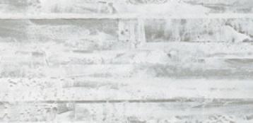 TOTOハイドロセラウォール AA240#HT21P内装用大型陶板3×8サイズ910×2415ミリメーカー直送