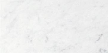 TOTOAA090#HT31内装用大型陶板 ハイドロセラ・ウォール3×3サイズ910×910ミリメーカー直送