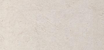 TOTOAA090#HT63内装用大型陶板 ハイドロセラ・ウォール3×3サイズ910×910ミリメーカー直送