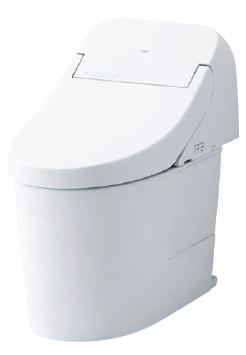 安い TOTO【CES9425P】ウォシュレット一体形便器GG2壁排水構成品番:CS890BP(便器)+TCF9425(機能部)排水芯120ミリ:エイプラス-木材・建築資材・設備