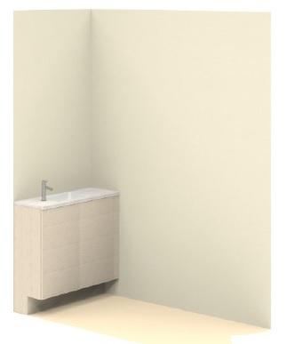 TOTOレストルームドレッサープレミアムシリーズULPT4CLN0770J(カウンターセット)ULNT4CLN0770SANNHJ (手洗器セット)メーカー直送材のみ