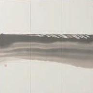 LIXIL エコカラットプラスデザインパネルキット【EDPK-9090/10】実寸法:909×909ミリ厚さ:10.5ミリ価格は1セット(1ケース)配送:メーカー直送