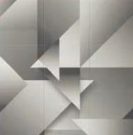 LIXIL エコカラットプラスデザインパネルキット【EDPK-9090/13】実寸法:909×909ミリ厚さ:10.5ミリ価格は1セット(1ケース)配送:メーカー直送