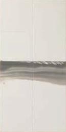 LIXIL エコカラットプラスデザインパネルキット【EDPK-1260/10】実寸法:606×1212ミリ厚さ:10.5ミリ価格は1セット(1ケース)配送:メーカー直送