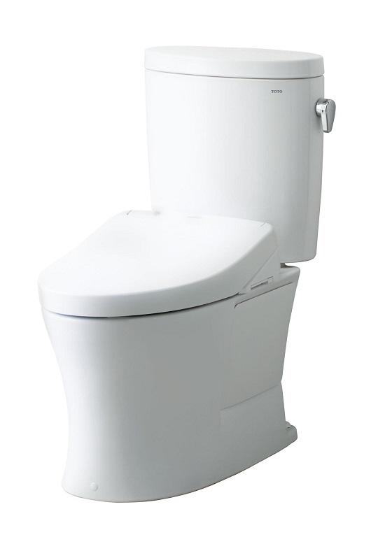 【送料無料】 TOTO新型ピュアレストEX4.8L新トルネード洗浄床排水・排水芯200ミリ便器・タンクセット 手洗なし/止水栓付CS330B+SH332BA【便座は含まず】カラー:#NW1.#SC12017年8月2日以降の出荷となります。