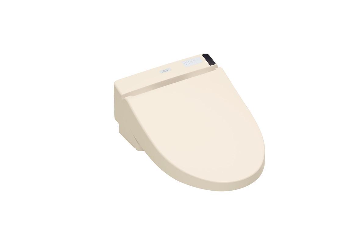 TOTO ウォシュレット S2TCF6531SC1リモコン洗浄カラー:パステルアイボリー#SC12018年8月廃止品