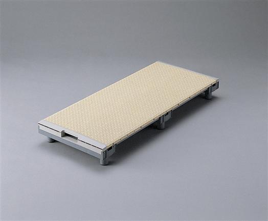 TOTO400幅ユニッ×1250サイズEWB475(左の画像1ユニット)