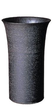 R-FORM(代引き不可商品) 傘立て(焼き物の為若干色が異なる場合があります)