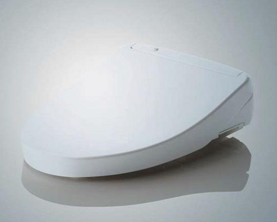 TOTO 【TCF4733R】 アプリコット2019 F3 レバー洗浄タイプ 下のボックスでカラーをお選びください。