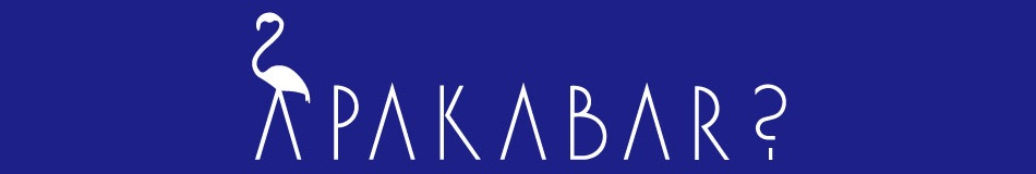 APAKABAR (アパカバール):上質なカジュアルを時流に乗った定番でご紹介するセレクトショップ