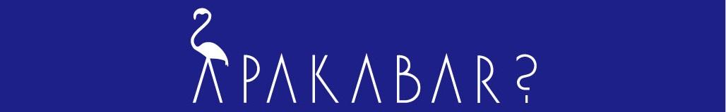 APAKABAR (アパカバール):DANTON.ORCIVAL.TODAYFUL...メンズ&レディース ファッションショップ
