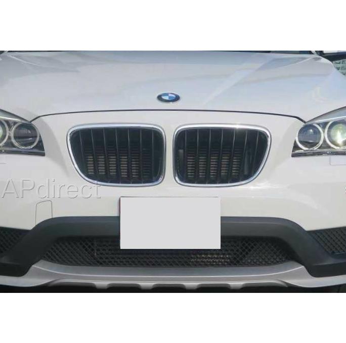 BMW純正 キドニー・グリル 左右セット(E84)(2012/07~)