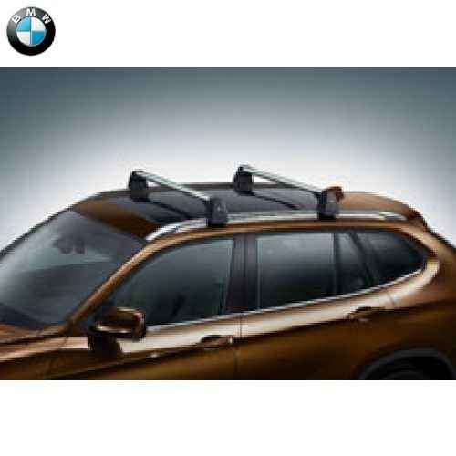 BMW純正 ベース・サポート(E84 X1)