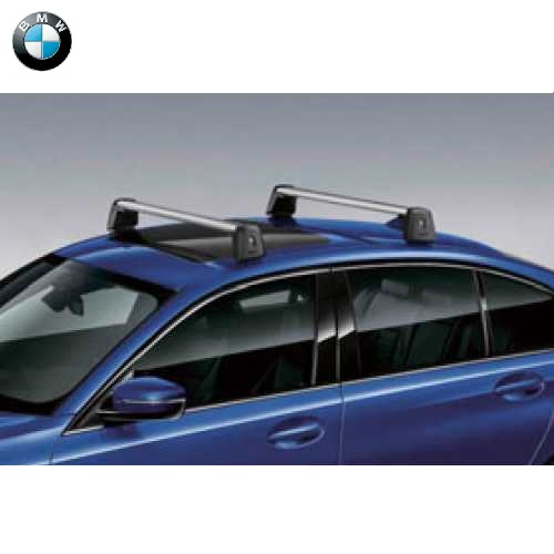 BMW純正 ベース・サポート(G20)