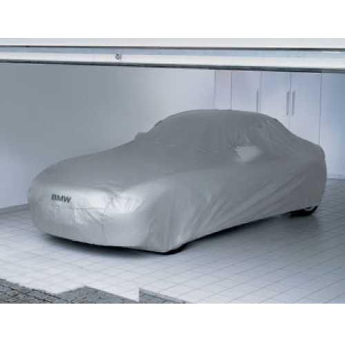 BMW純正 ボディ・カバー 起毛タイプ(Z3 クーペ)