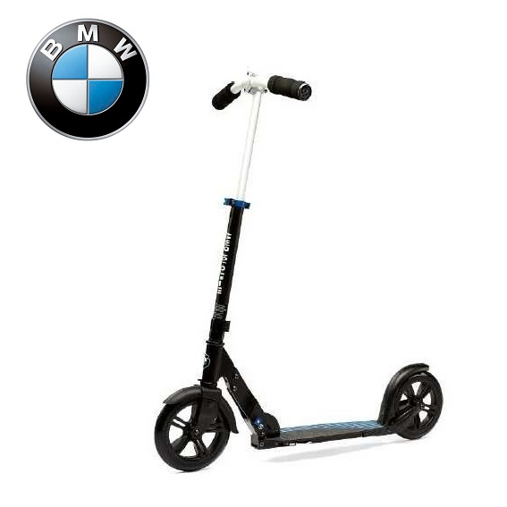 BMW純正 シティ スクーター