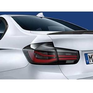 BMW純正 M performance テール ライト セット(F31)
