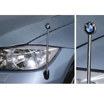 BMW純正 ライン・コントロール(F30/F31)