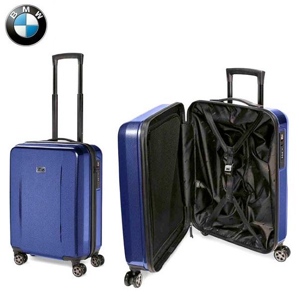 BMW純正 Mコレクション M ボード・ケース(ブルー)