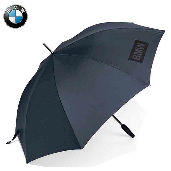 BMW純正 アンブレラ 傘 (ダーク・ブルー)