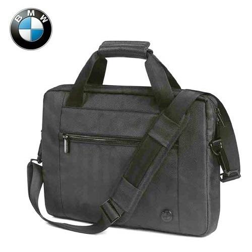 BMW純正 ブリーフ・ケース(ブラック)